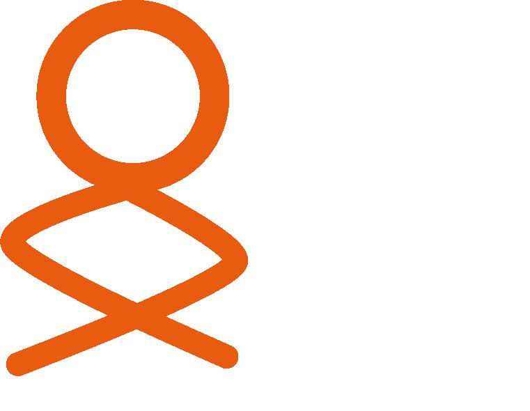 Omaelse